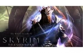 skyrim-dragonborn-logo