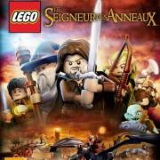 Test : LEGO le Seigneur des Anneaux (Xbox 360)