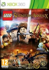 lego-seigneur-des-anneaux-xbox_cover_jaquette