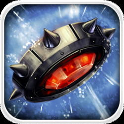 Amazing_Breaker_ios_icon