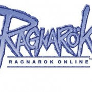 Test Le Serpent Retrogamer : Ragnarok Online  (PC)