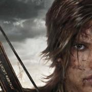 Une vidéo pour Tomb Raider, Épisode 3 : Se battre pour survivre