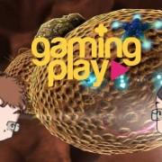 GamingPlay : Découverte vidéo de Nano Assault Neo en coop