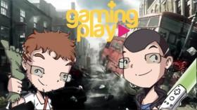 Gamingplay-ZombiU-Djeks&guiz