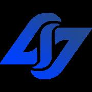 CLGEU_logo