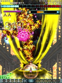 Dodonpachi_Resurrection_ipad_04