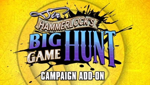 Borderlands-2-Sir-Hammerlocks-Big-Game-Hunt-DLC-Logo