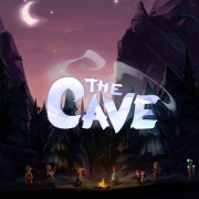the-cave-pc-logo
