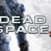 Précédemment dans Dead Space