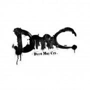 DmC Devil may Cry de nouveau en vidéo !