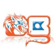 DragonBorns_logo