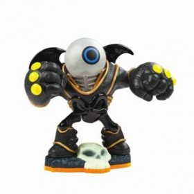 Eyebrawl-skylanders-Giants