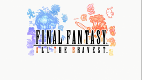 FINAL-FANTASY-ALL-THE-BRAVEST-logo
