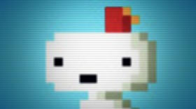 Fez_personnage
