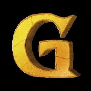 GambitGaming_logo