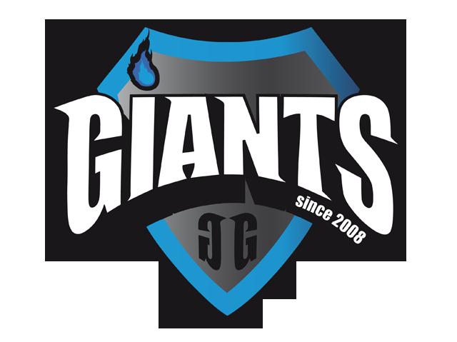 Giants_logo