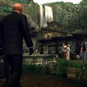 Trois nouveaux screenshots pour Hitman HD Collection