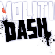 Demolition Dash passe en Free-to-Play pour navigateur web !