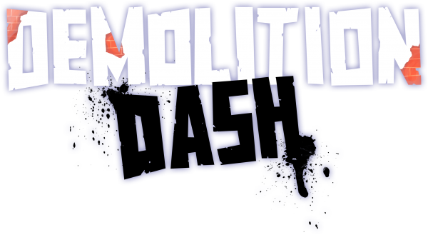demolition-dash-logo