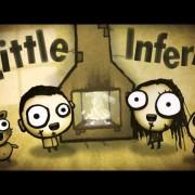 Test : Little Inferno (Wii U eShop)
