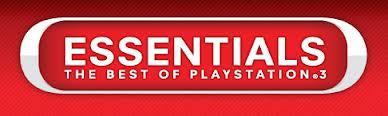PS3_essentials
