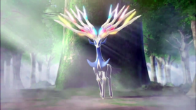 pokemon-X-Y-legende-2