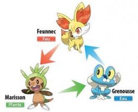 PokemonX_3DS_starter