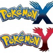 Découvrez une nouvelle évolution d'Evoli dans Pokemon X et Y