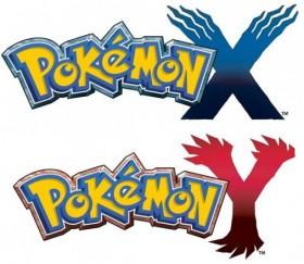 Pokemon_X_logo