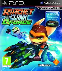 Ratchet&Clank_Qforce_logo
