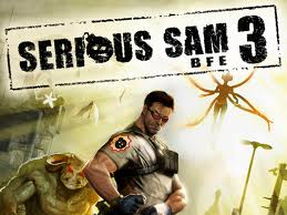Serious_SAM3-PC_logo