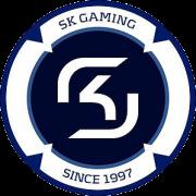 SkGaming_logo