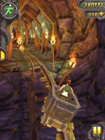 Temple_run_2_ios_Mine03