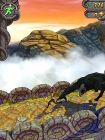 Temple_run_2_ios_Start