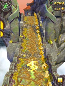 Temple_run_2_ios_bonus