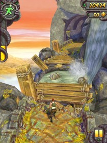 Temple_run_2_ios_cascade