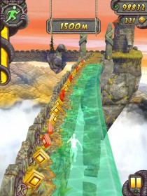 Temple_run_2_ios_vitesse
