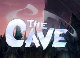 TheCave_logo