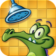 Test : Jetez-vous à l'eau ! (iOS et Android)