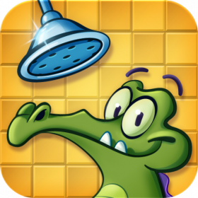 Swampy_icone_ios