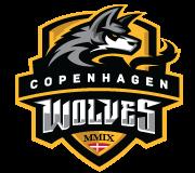 Wolveslogobund