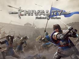 chivalry_PC_logo