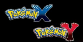 pokemon-X-Y-cover-large