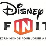 Présentation de Disney Infinity