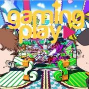 GamingPlay : Nintendoland en mode solo