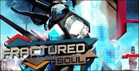 fractured_soul_logo
