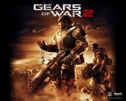 gear_of_wars2_logo_xbox360