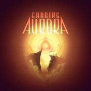 chasing_aurora_logo