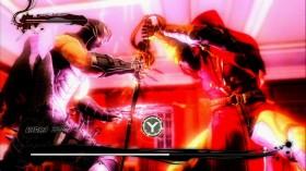 ninja-gaiden-3-razor-s-edge-wii-u-boss