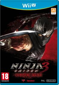 ninja-gaiden-3-razor-s-edge-wii-u-jackette